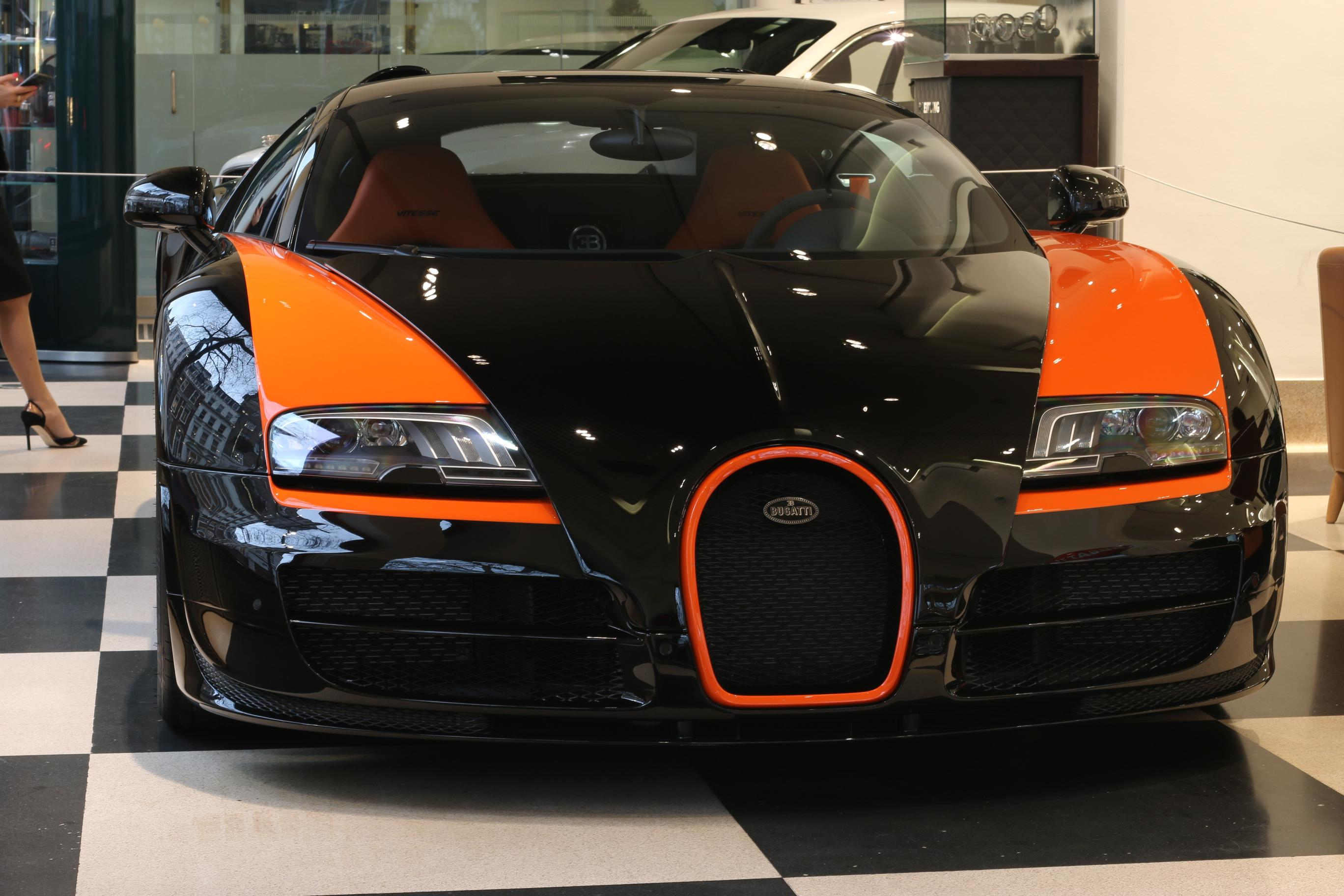 a used bugatti veyron for sale webloganycar. Cars Review. Best American Auto & Cars Review
