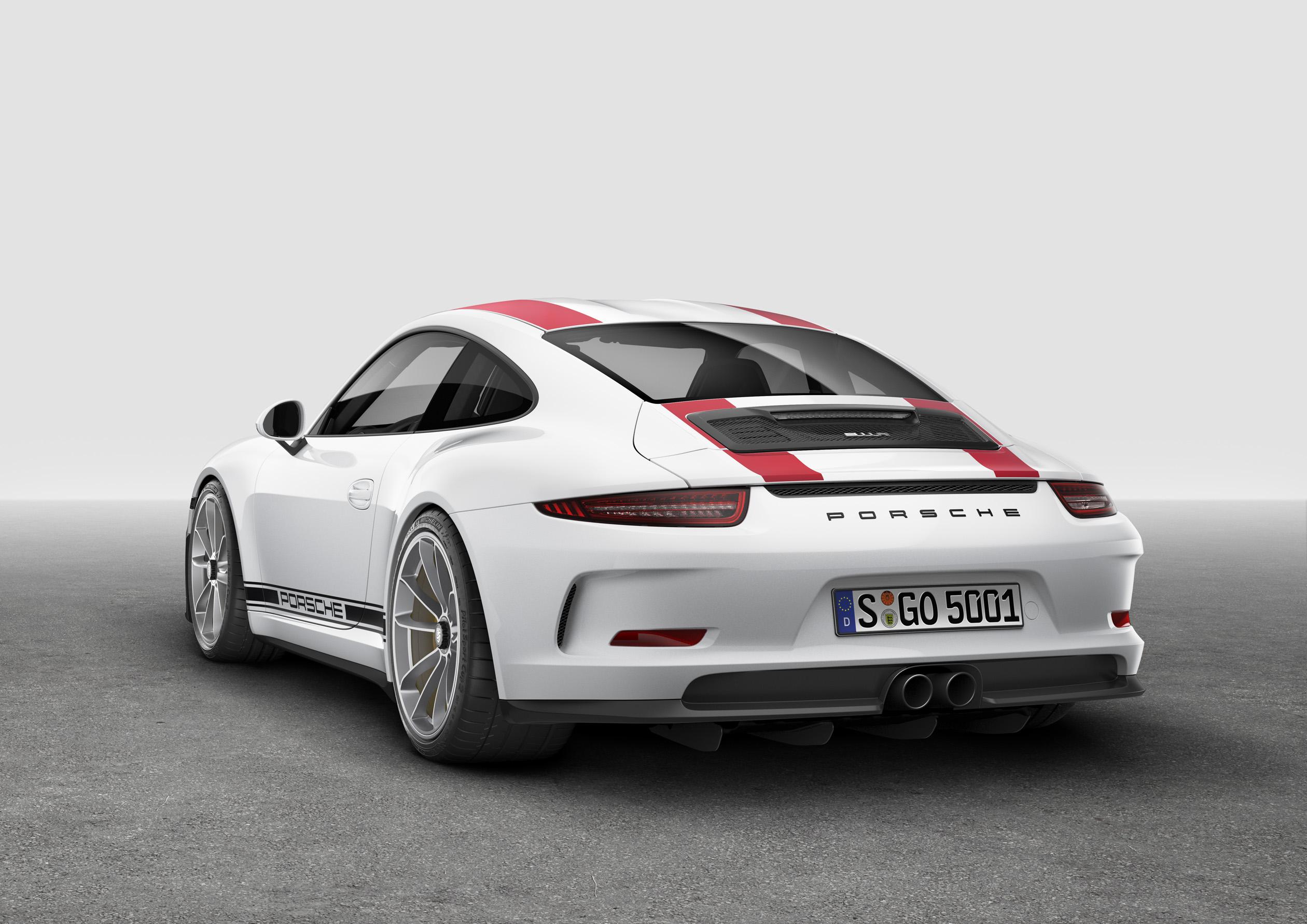 Best 25  Porsche turbo s ideas on Pinterest   911 turbo s, 911 ...