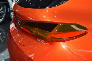 bmw-x2-concept-rear-light-unit