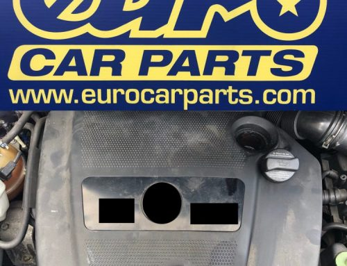 EURO CAR PARTS ST PATRICK'S DAY UP TO 50% SALE NOW ON.