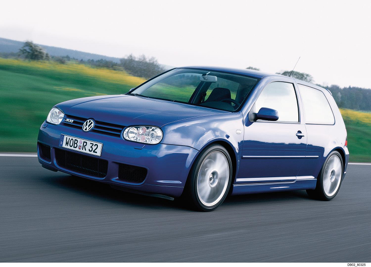 15 YEARS OF THE VW DSG GEARBOX. New car news.