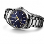 Omega Seamaster Watch James Bond