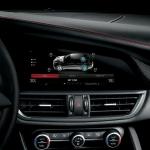 150915_Alfa-Romeo_Francoforte_11