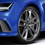 Audi RS7 Alloy
