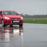 reasonable priced car astra