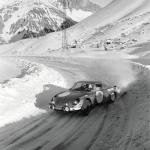 Alpine 110