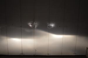 philips-racing-vision-bulb-h4-dip-beam