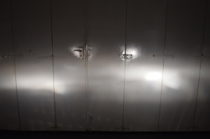 philips-racing-vision-bulbs-h4-main-beam