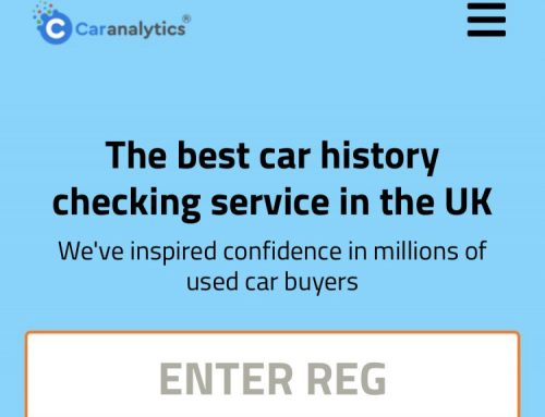 CAR ANALYTICS COMPETITIVE PRICED VEHICLE  DATA CHECK.