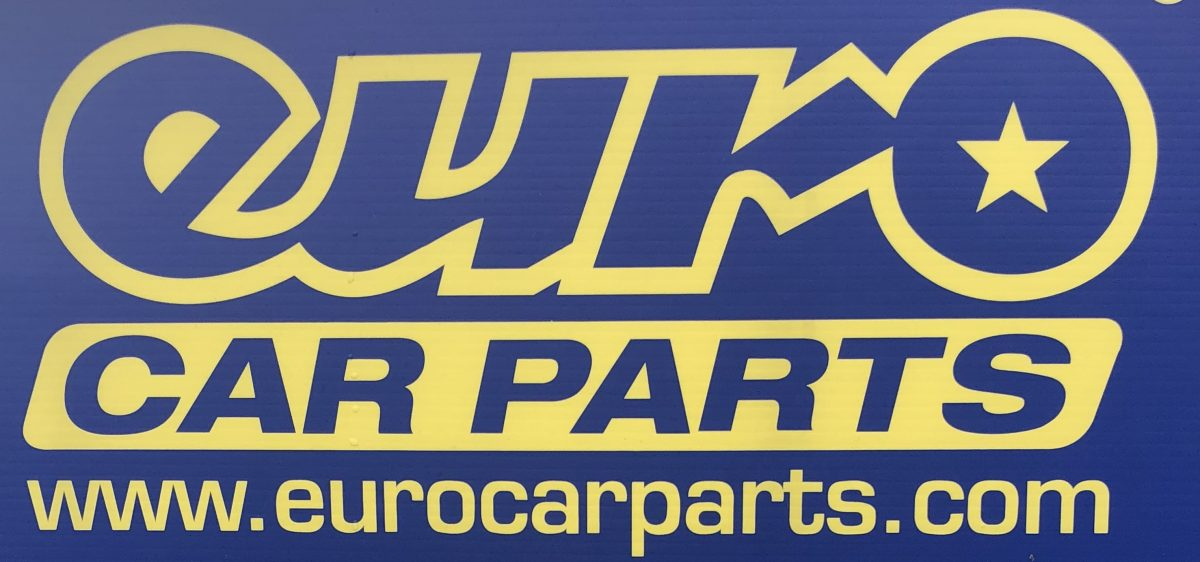 Euro Car Parts Summer Sale Webloganycar