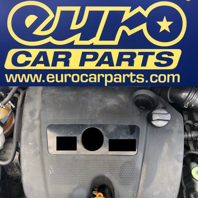 EURO CAR PARTS UP TO 50% SALE IS NOW ON.