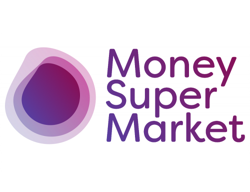 GET UP TO £150 OFF AT THE GARAGE WITH YOU BUY CAR INSURANCE THROUGH MONEYSUPERMARKET. Car news.