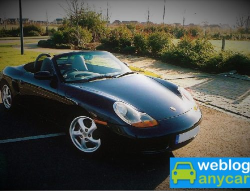ARE YOU THINKING ABOUT BUYING AN ORIGINAL PORSCHE BOXSTER 986? HERE IS MY BUYERS GUIDE. Used car review.